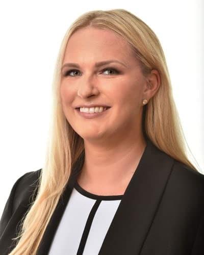 Laura Noyes