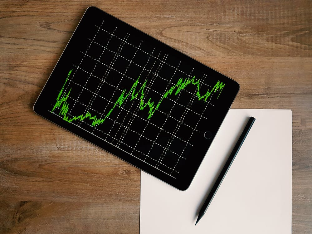 Can You Recover Investment Losses?