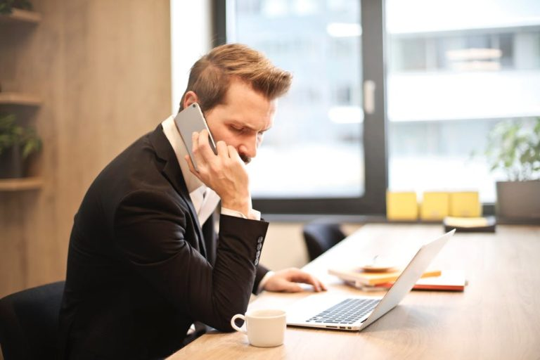 What are Common Financial Advisor Complaints?