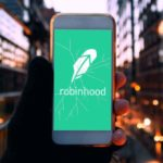 Robinhood Under Investigation by the SEC and FINRA for March Trading Platform Crash