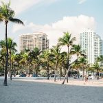 Protection of Florida's Vulnerable Investors