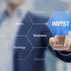 How to Plan for Your Initial Consultation with Schwartz Investor Advocates