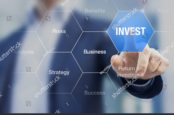 stock-photo-teacher-presenting-investment-strategy-and-benefits-to-become-a-successful-business-investor-365275442