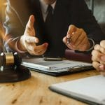 How to Choose an Investment Fraud Lawyer