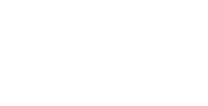 Schwartz Law Firm Investor Advocates