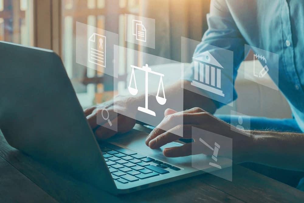 The Schwartz Law Firm Investigating Carlos Cortez and Cortez Wealth Advisors, LLC